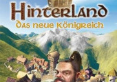 Hinterland: A New Kingdom