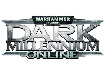 Warhammer 40,000: Dark Millennium