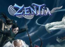 Zentia