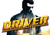 Driver: San Francisco: Прохождение