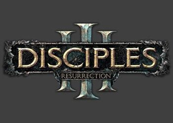 Disciples 3: Resurrection
