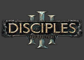Disciples 3: Resurrection: интервью