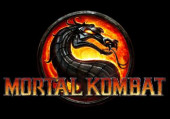 Mortal Kombat (2011): Save файлы