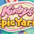 Сайт игры Kirby's Epic Yarn