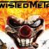 Системные требования Twisted Metal (2012)