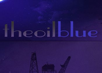 Oil Blue, The