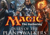 Magic: The Gathering - Duels of the Planeswalkers (2009)