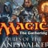 Сайт игры Magic: The Gathering - Duels of the…