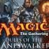 Системные требования Magic: The Gathering - D…