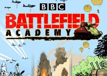 обзор battlefield 4 на playstation 3