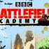 Скачать BBC Battlefield Academy
