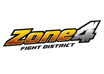 Zone 4: Fight District