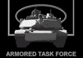 ATF: Armored Task Force