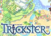 Links to Fantasy: Trickster