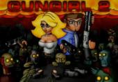 GunGirl 2