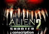 Alien Shooter 2: Conscription