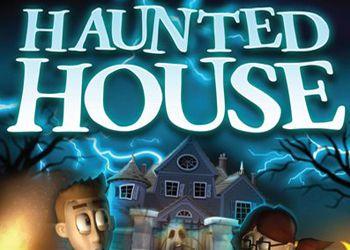 Haunted House (2010)