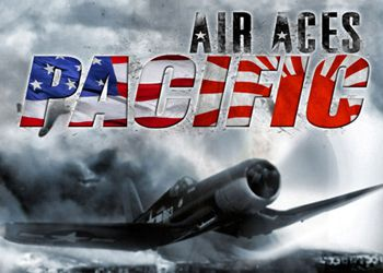 Air Aces: Pacific