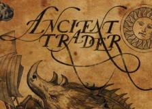 Ancient Trader