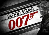 Обзор игры James Bond 007: Blood Stone