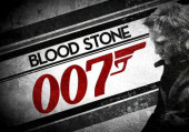 James Bond 007: Blood Stone: прохождение