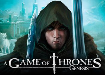 Game of Thrones: Genesis, A