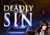 Deadly Sin 2