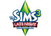 Sims 3: Late Night, The