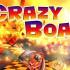 Сайт игры CrazyBoat