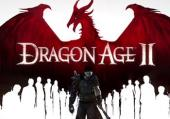 Dragon Age 2: прохождение