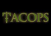 TacOps 4