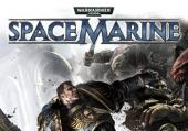 Warhammer 40.000: Space Marine: Прохождение