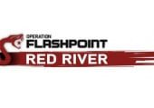 Operation Flashpoint: Red River: Прохождение