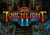 Torchlight 2: Коды