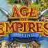 Дата выхода Age of Empires Online