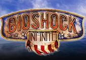 BioShock Infinite: Видеообзор