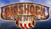 BioShock Infinite. Прямой рейс в Колумбию