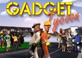 Gadget Tycoon