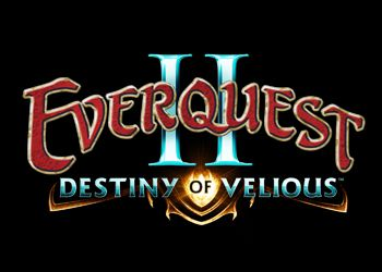 EverQuest 2: Destiny of Velious