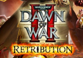Warhammer 40.000: Dawn of War 2 - Retribution: Прохождение