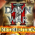 Сайт игры Warhammer 40.000: Dawn of War 2 - R…