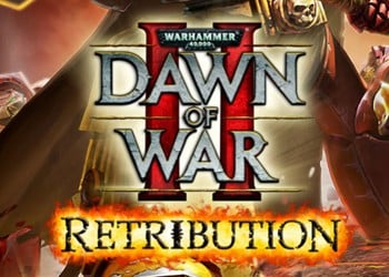 000 dawn of war v14 trainer +3 download link: http://mrantifunblogspotcom/2014/04/warhammer-40000-dawn-of-w