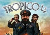 Tropico 4: Save файлы