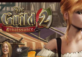 Guild 2: Renaissance, The