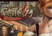 Guild 2: Renaissance, The