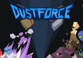 Dustforce!