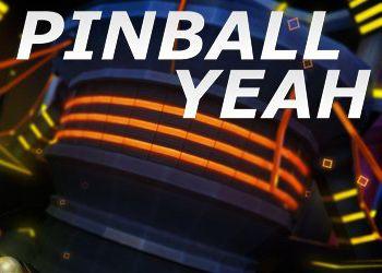 PinballYeah
