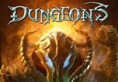 Dungeons: прохождение