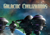 Galactic Civilizations (2003)