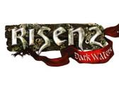 Обзор игры Risen 2: Dark Waters